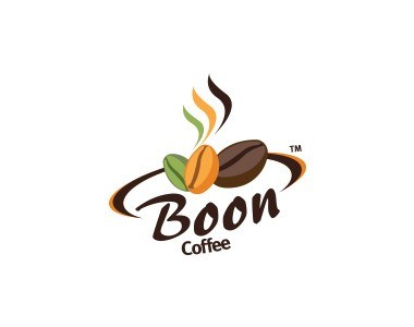 Boon Coffee