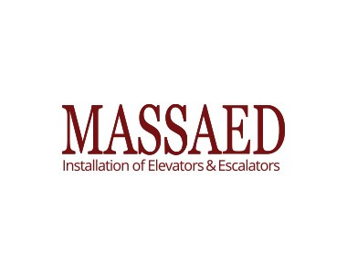 Massaed