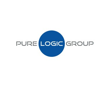 Pure Logic Group