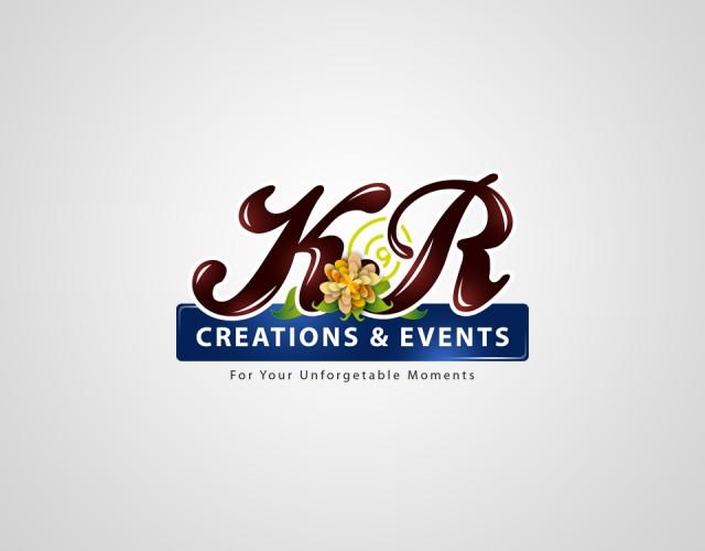 logo design portfolio 27
