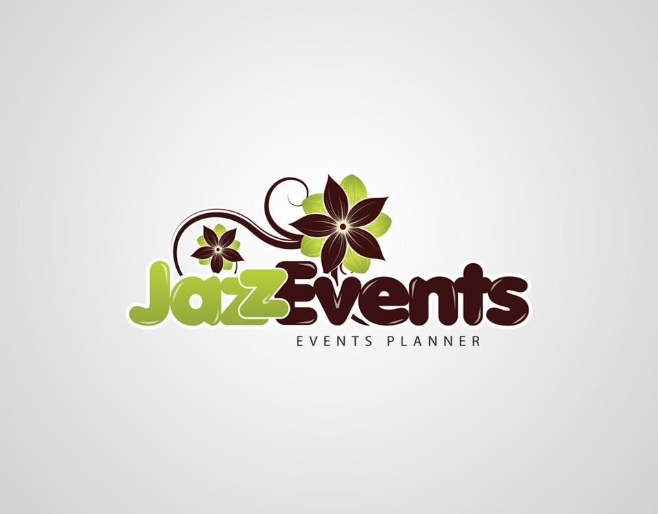 logo design portfolio 17