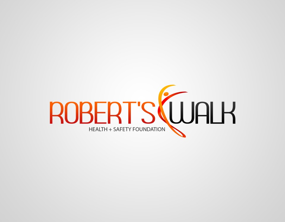 logo design portfolio 16