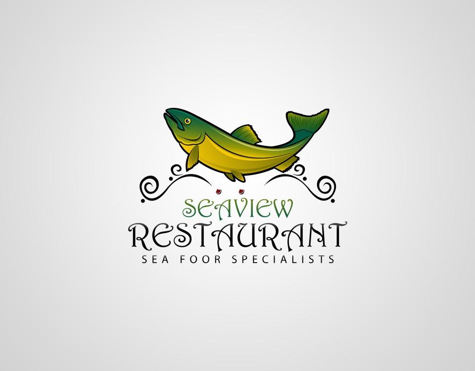 logo design portfolio 15