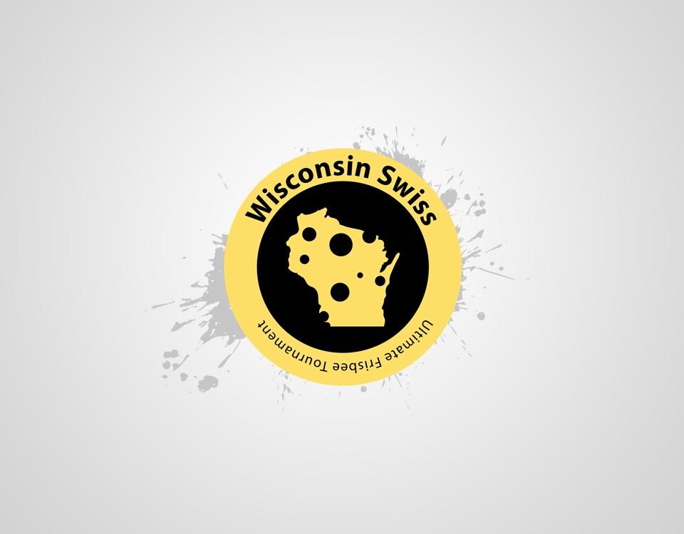 logo design portfolio 13