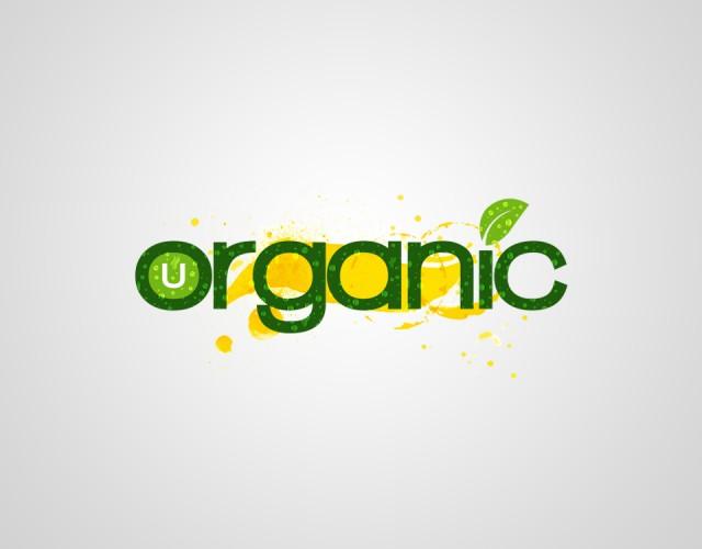 logo design dubai portfolio