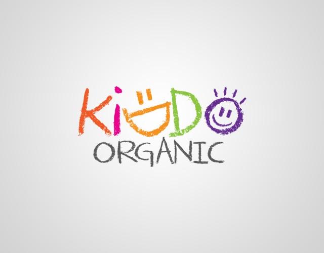 logo design portfolio 11
