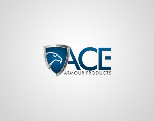 logo design portfolio 10