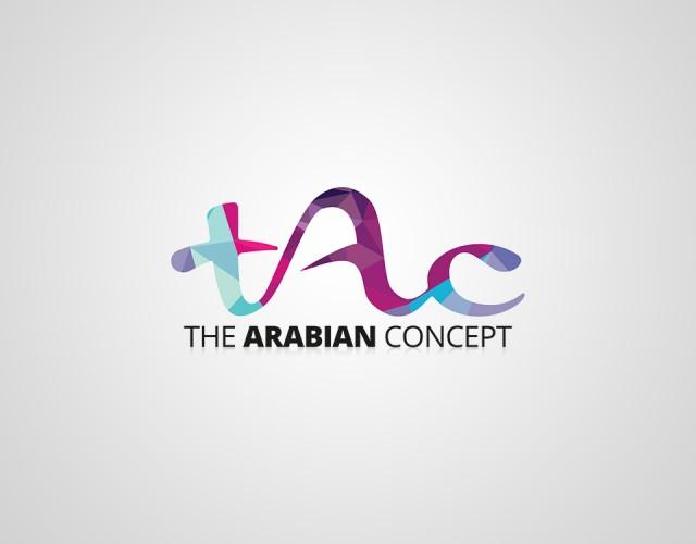 logo design portfolio 9
