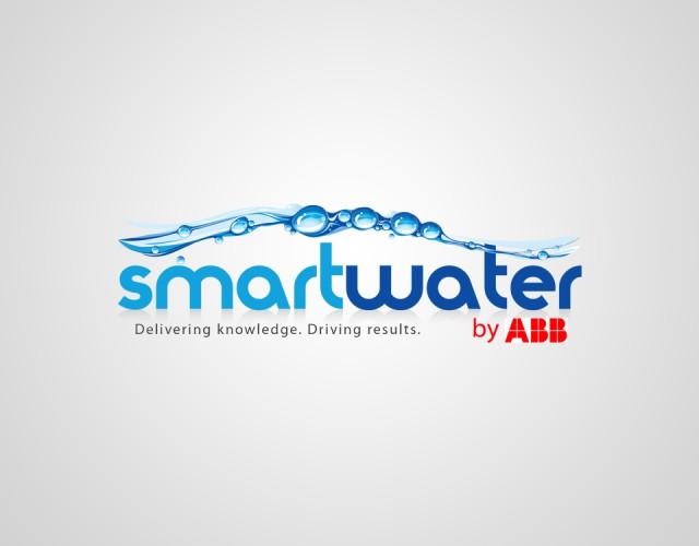 logo design portfolio 26