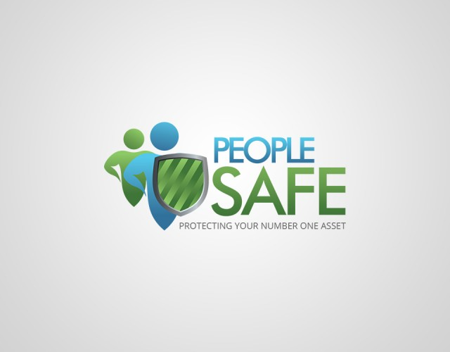 logo design portfolio 8