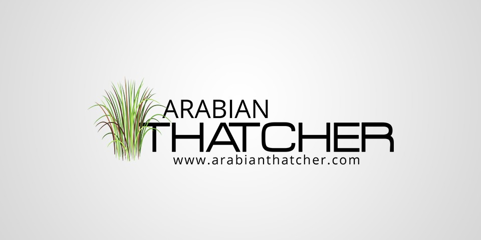 logo design portfolio 7