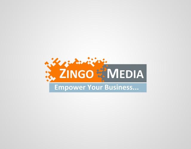 logo design portfolio 5