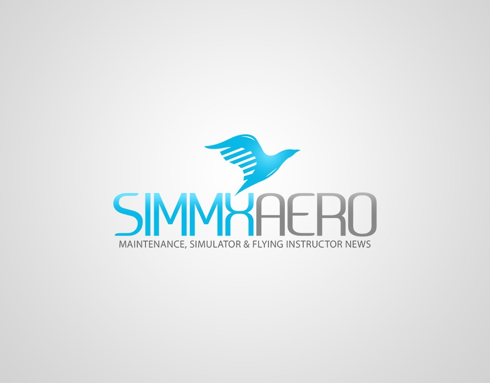 logo design portfolio 4