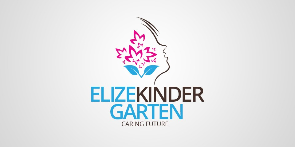 logo design portfolio 2
