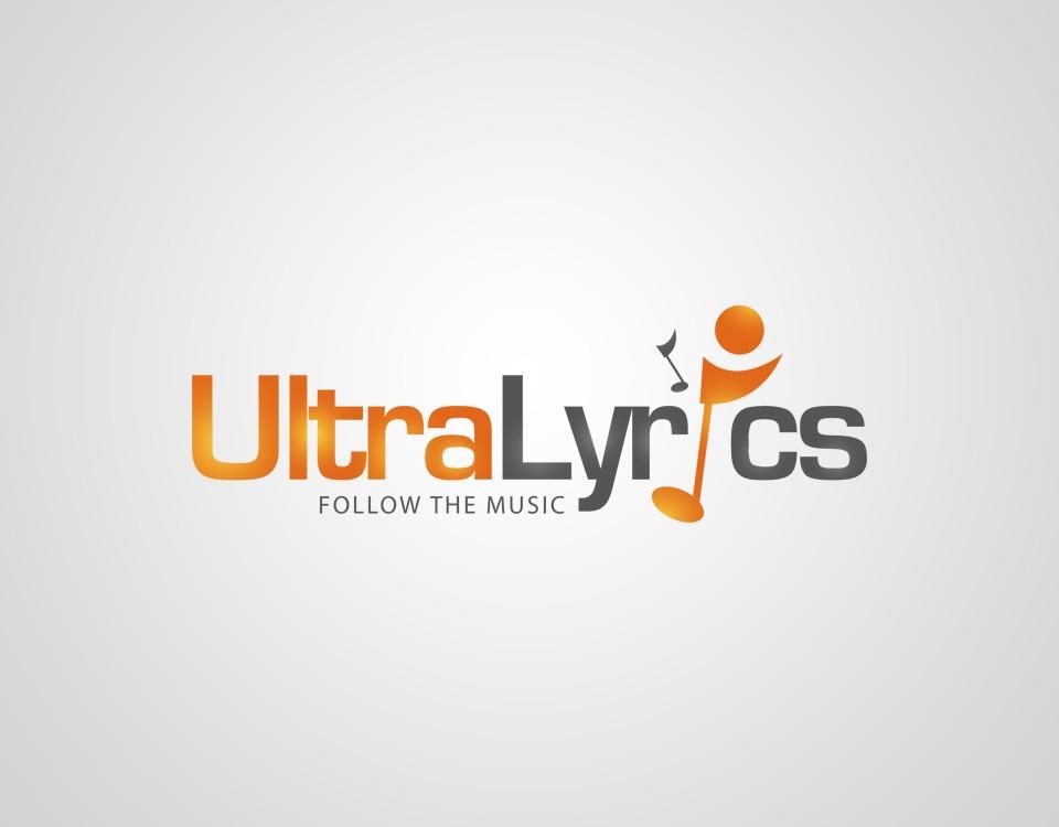 logo design portfolio 25