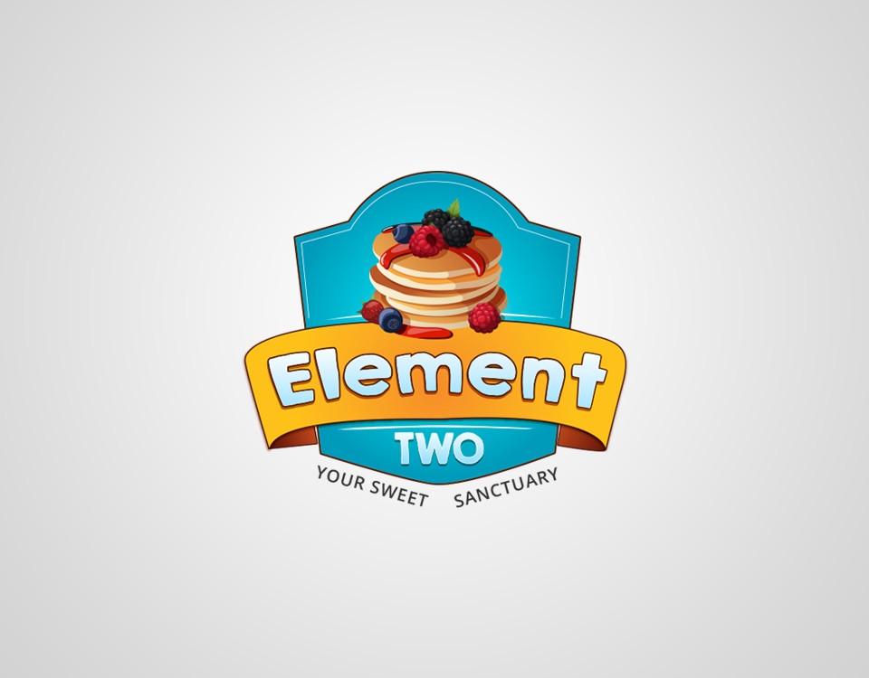 logo design portfolio 24