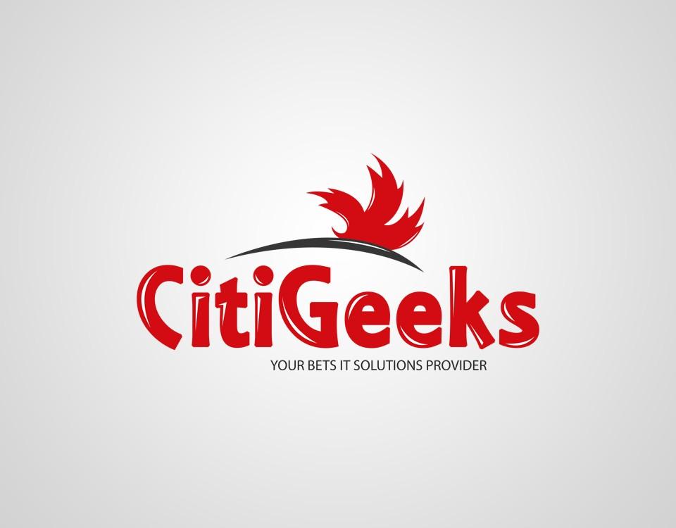 logo design portfolio 20