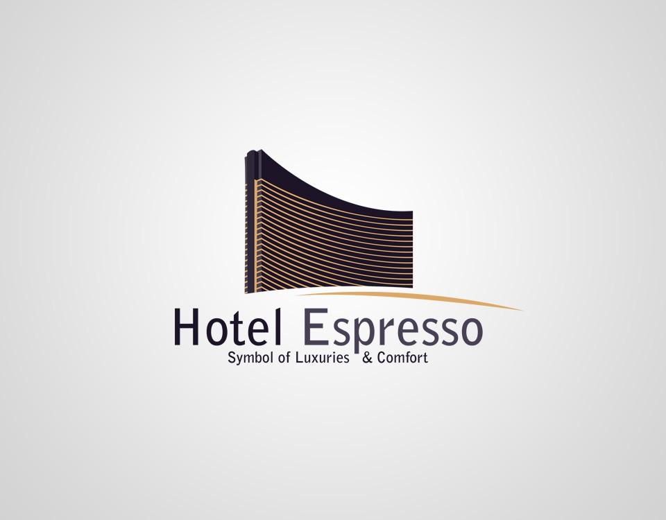 logo design portfolio 19