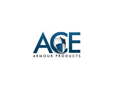 ACE Armour Products