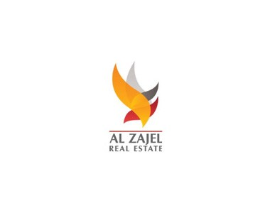 Al Zajel Real Estate