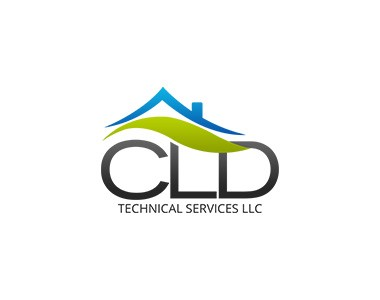 CLD Technical Services
