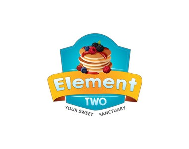 Element Two