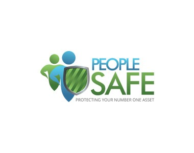 People Safe