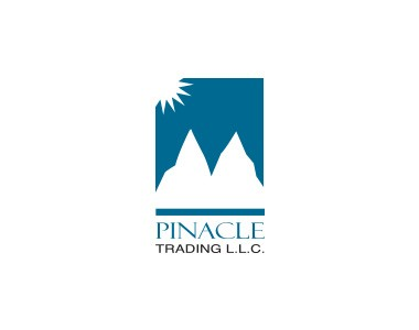 Pinacle Trading