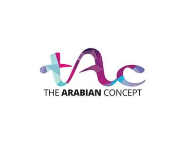 The Arabian Concept