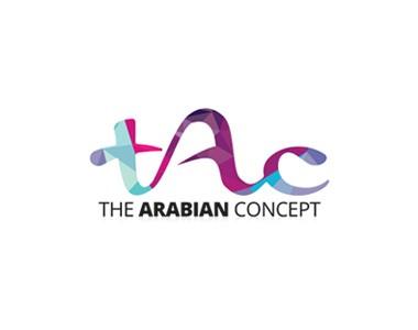 The Arabian Concept