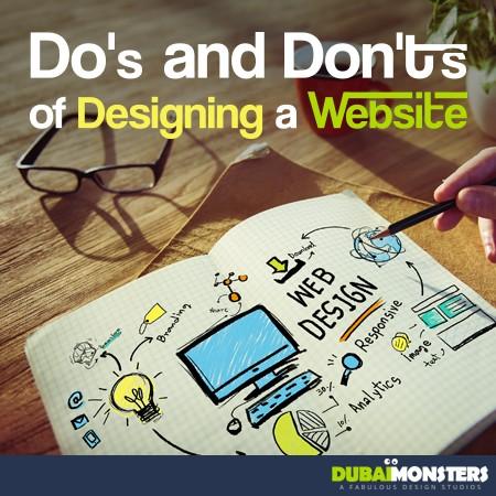 web design services Dubai