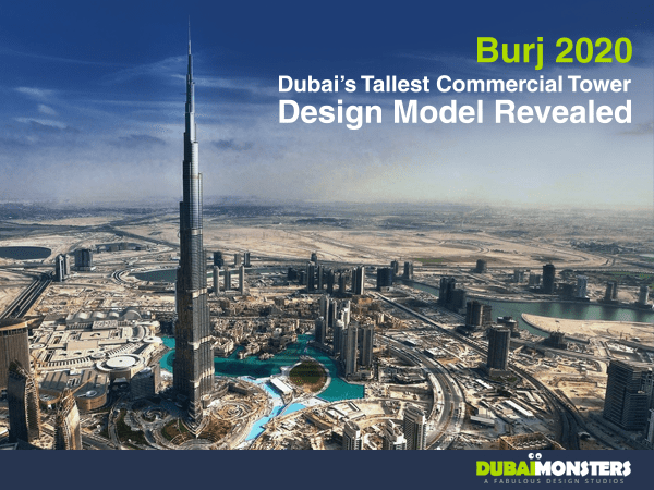 Burj 2020