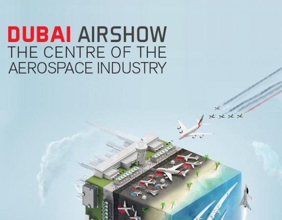Dubai_AIR_SHOW