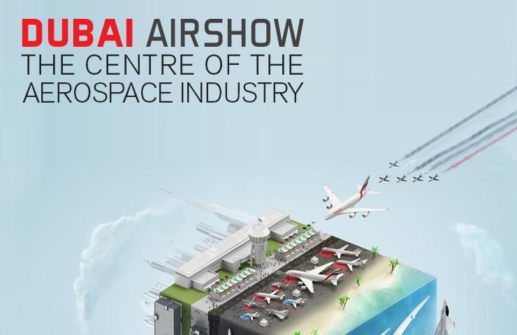 Dubai_AIR_SHOW