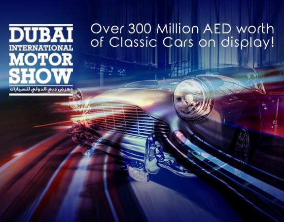 Dubai_Motor_Show_B
