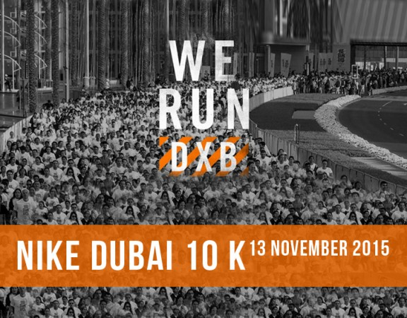 Dubai_RUN_DXB