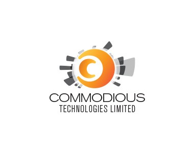 Commodious Technologies Limited