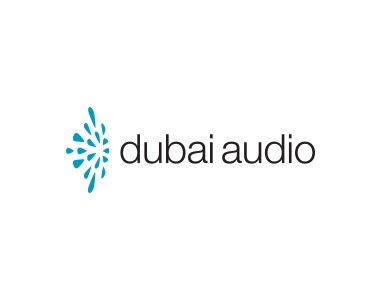 Dubai Audio