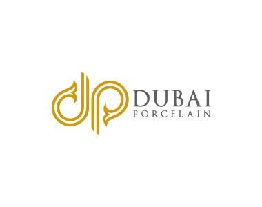 Dubai Porcelain
