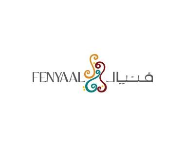 Fenyaal