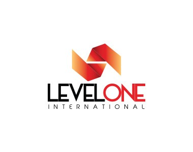 Level One International