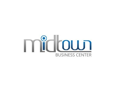Midtown Business Center