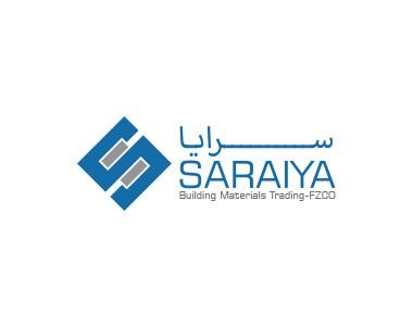 Saraiya Building Materials Trading FZCO