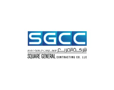 Square General Contracting