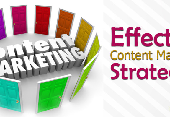 Effective-Content-Marketing-Strategies