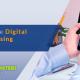 Effective Digital Advertising Tactics