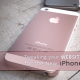 weaking your Website Design for the New iPhone SE
