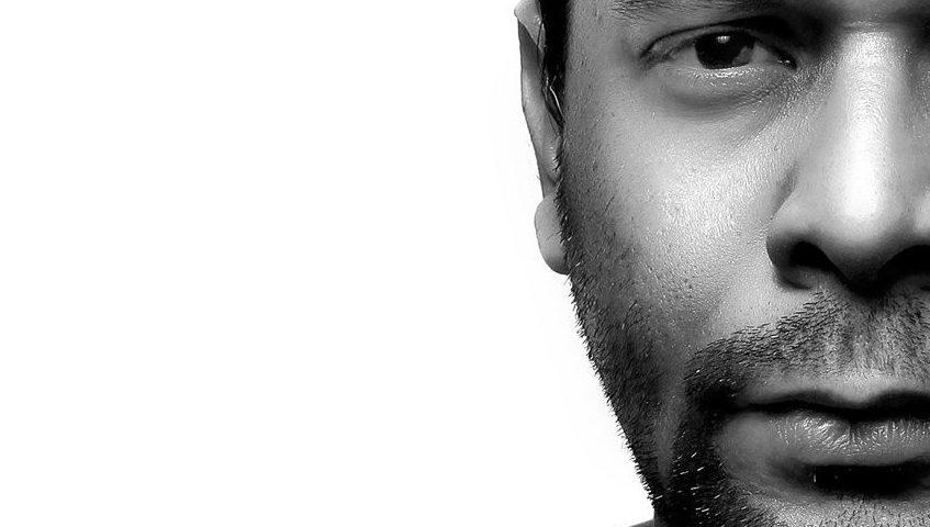 DP_Faisal
