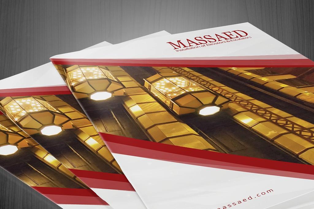 Massaed-Front