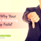 Reasons Why Your Corporate Branding-Strategy-Fails